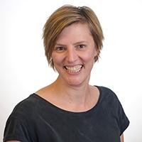 Hanne Janssens