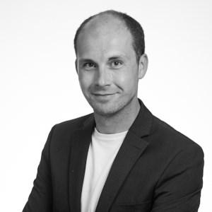 Stéphane Verbrugge