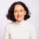 Cristina Bonari
