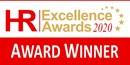 HR Excellence Award winner 2020