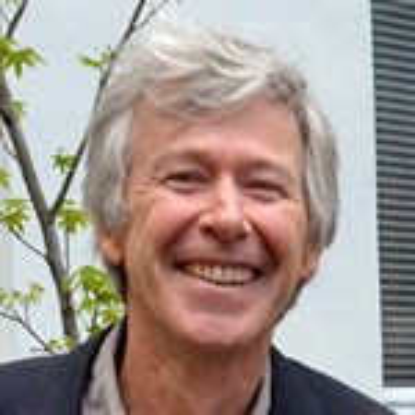 Jan Pollet