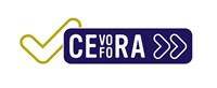 Label Cefora pour Agoria